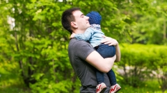 Advice for dads on divorce