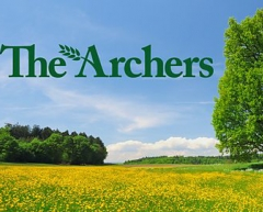 Family relationships in The Archers.