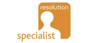 Resolution Specialist.