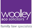 woolley & co solicitors UK.