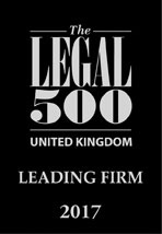 Leading Family Law Firm