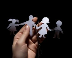 Questions divorce and family law solicitors are asked.