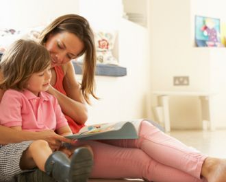 Resolutions for Separated Parents from Family Law Solicitor.