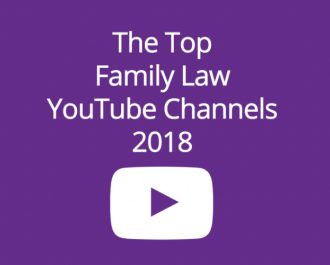 Family Law YouTube Channels.