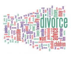Tips for a better divorce.