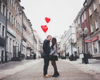 What You Need To Know About Buying A House Together Before Marriage