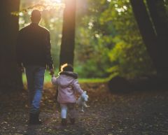 3 tips for dads getting a divorce.