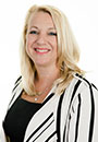 Alison Ratchford family and divorce solicitor in Warwick.