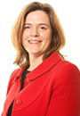 Tamara Glanvill family and divorce solicitor in Bedford.