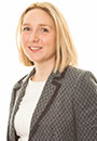 Sian Winter family and divorce solicitor in Bicester.