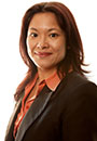 Quyen Trickett family and divorce solicitor in Bournemouth.