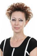 ClaudetteJaggard-Inglis