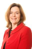 Tamara Glanvill