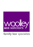 Woolley & Co