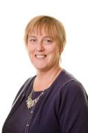 Judith Buckland