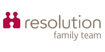 Resolution Family Team.