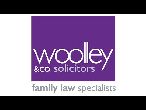 About Woolley & Co
