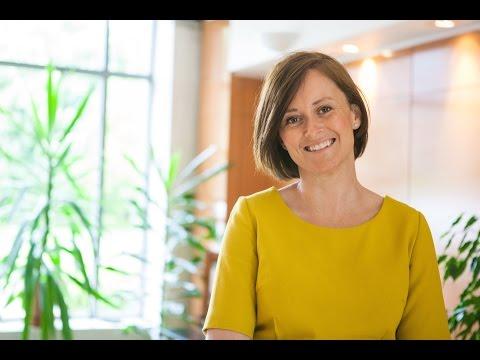 Meet Rebecca Franklin divorce & family lawyer in Birmingham
