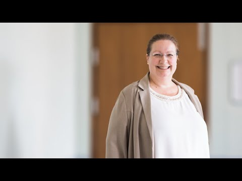 Karen Agnew-Griffith - Divorce & Family Lawyer Thetford