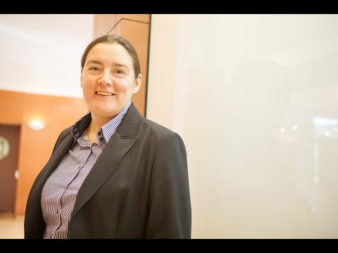 Catherine Edmondson divorce and family law solicitor Stoke on Trent