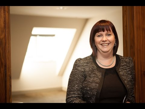 Meet Kate Butler Divorce & Family Lawyer Northampton