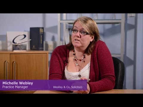 Common Divorce Concerns: Will I Have to go to Court?