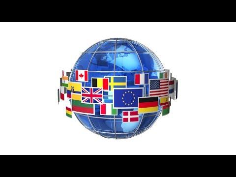 Divorce in England vs divorce in the rest of world