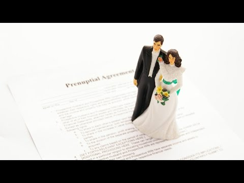 Advice for a couple about to marry