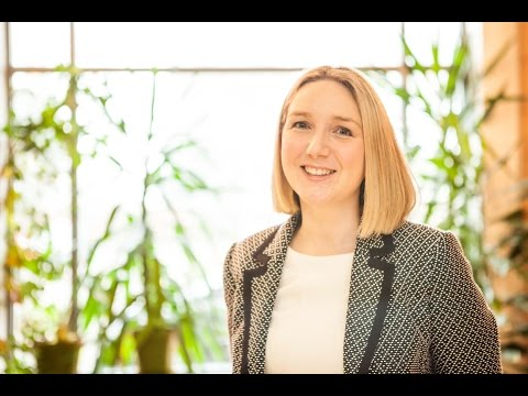 Sian Winter divorce & family law solicitor Bicester