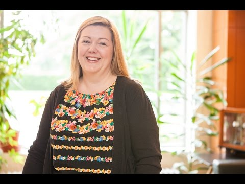 Meet Abby Smith Divorce & Family Lawyer St Neots