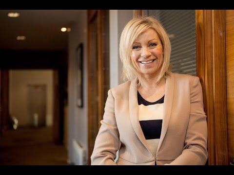 Susan Harwood - Divorce & Family Lawyer Cornwall