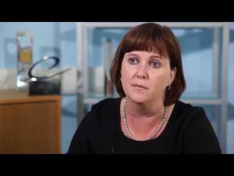 Divorce grounds - unreasonable behaviour