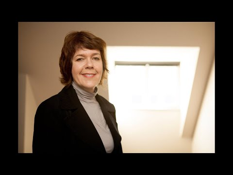 Luci Larkin divorce and family law solicitor Barnet, London