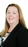 Abby Smith family and divorce solicitor in St Neots