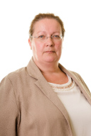 Karen Agnew-Griffith