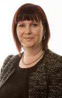 Kate Butler family and divorce solicitor in Northampton