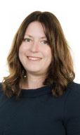 Michelle Brammer