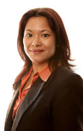 Quyen Trickett family and divorce solicitor in Bournemouth