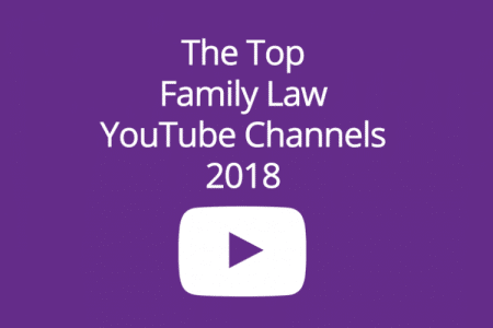Family Law YouTube Channels