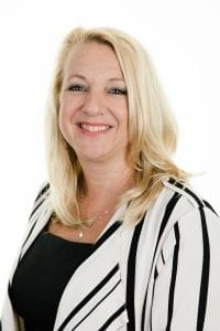 Alison Ratchford family and divorce solicitor in Warwick