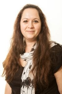 Kimberley Bailey family and divorce solicitor in Bristol