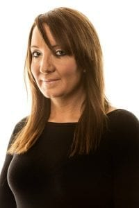 Davina Warrington family and divorce solicitor in Burton upon Trent