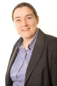 Catherine Edmondson family and divorce solicitor in Stoke on Trent