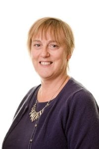 Judith Buckland family and divorce solicitor in Truro