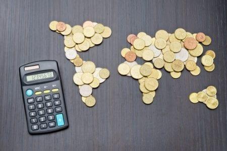 Assets - tips on international divorce