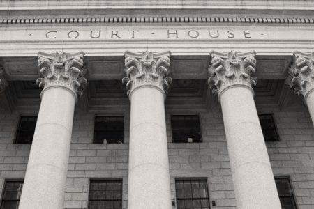 Tips for avoiding divorce court