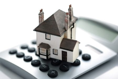 Can divorce mortgages help divorcing couples?