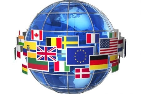 Expat divorce the options