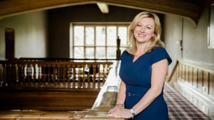 Divorce and family law solicitor Cardiff, Wales