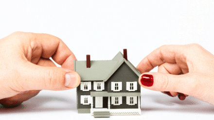 Ways to reach a financial agreement on divorce